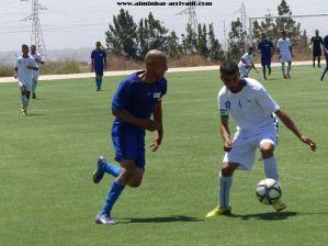 Football ittihad Bouargane – Chabab Lagfifat 07-05-2017_61