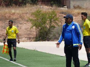Football ittihad Bouargane – Chabab Lagfifat 07-05-2017_73