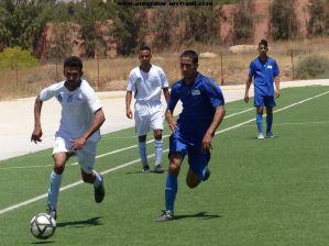 Football ittihad Bouargane – Chabab Lagfifat 07-05-2017_80