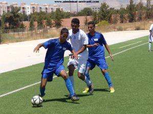 Football ittihad Bouargane – Chabab Lagfifat 07-05-2017_81