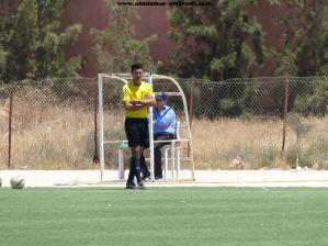 Football ittihad Bouargane – Chabab Lagfifat 07-05-2017_86
