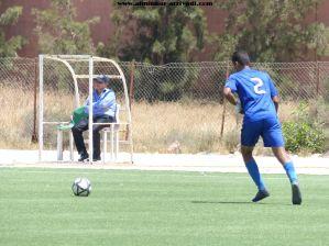 Football ittihad Bouargane – Chabab Lagfifat 07-05-2017_93
