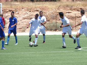 Football ittihad Bouargane – Chabab Lagfifat 07-05-2017_99