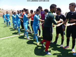 Football ittihad Bouargane – Itran Ifrane 30-04-2017_10