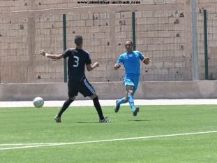 Football ittihad Bouargane – Itran Ifrane 30-04-2017_106