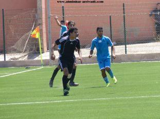 Football ittihad Bouargane – Itran Ifrane 30-04-2017_107