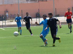 Football ittihad Bouargane – Itran Ifrane 30-04-2017_108