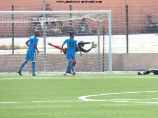 Football ittihad Bouargane – Itran Ifrane 30-04-2017_116
