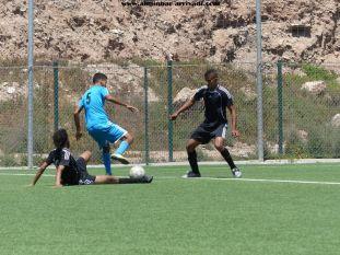 Football ittihad Bouargane – Itran Ifrane 30-04-2017_119