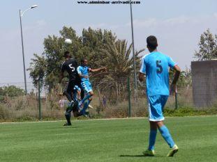 Football ittihad Bouargane – Itran Ifrane 30-04-2017_124