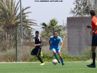 Football ittihad Bouargane – Itran Ifrane 30-04-2017_125