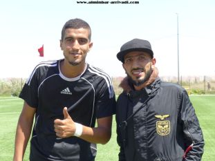 Football ittihad Bouargane – Itran Ifrane 30-04-2017_136