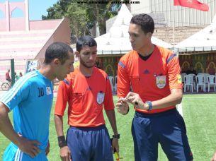 Football ittihad Bouargane – Itran Ifrane 30-04-2017_16
