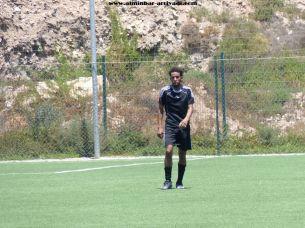Football ittihad Bouargane – Itran Ifrane 30-04-2017_26