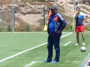 Football ittihad Bouargane – Itran Ifrane 30-04-2017_30