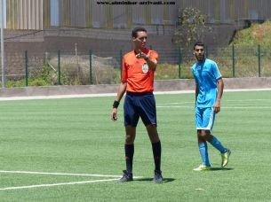 Football ittihad Bouargane – Itran Ifrane 30-04-2017_31