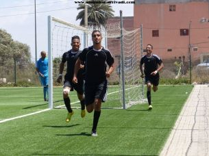 Football ittihad Bouargane – Itran Ifrane 30-04-2017_44