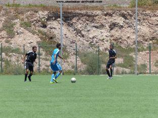Football ittihad Bouargane – Itran Ifrane 30-04-2017_52