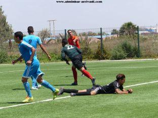 Football ittihad Bouargane – Itran Ifrane 30-04-2017_79