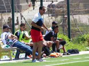 Football ittihad Bouargane – Itran Ifrane 30-04-2017_98