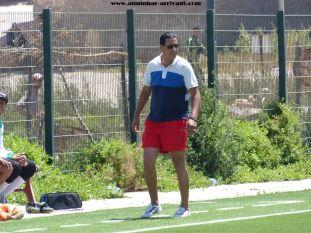 Football ittihad Bouargane – Itran Ifrane 30-04-2017_99