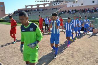 football Juniors Adrar Souss - USMAM 28-05-2017_04