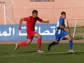 football Juniors Adrar Souss - USMAM 28-05-2017_100