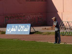 football Juniors Adrar Souss - USMAM 28-05-2017_106