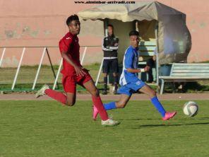 football Juniors Adrar Souss - USMAM 28-05-2017_113