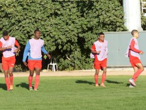 football Juniors Adrar Souss - USMAM 28-05-2017_115