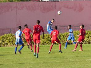 football Juniors Adrar Souss - USMAM 28-05-2017_116