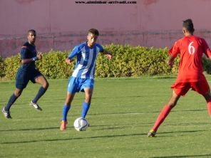 football Juniors Adrar Souss - USMAM 28-05-2017_119