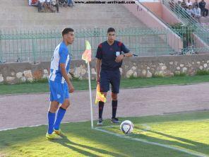 football Juniors Adrar Souss - USMAM 28-05-2017_123