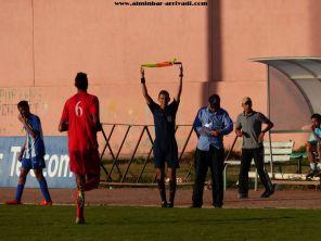 football Juniors Adrar Souss - USMAM 28-05-2017_130