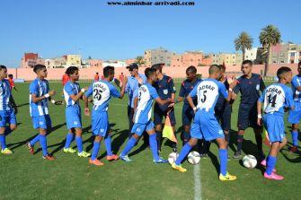football Juniors Adrar Souss - USMAM 28-05-2017_20