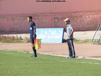 football Juniors Adrar Souss - USMAM 28-05-2017_29