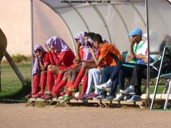 football Juniors Adrar Souss - USMAM 28-05-2017_30