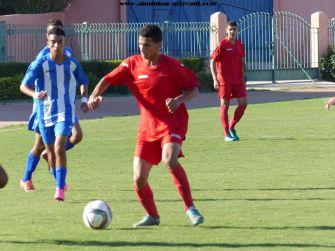 football Juniors Adrar Souss - USMAM 28-05-2017_37