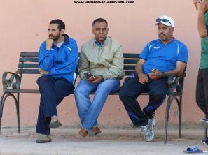 football Juniors Adrar Souss - USMAM 28-05-2017_51