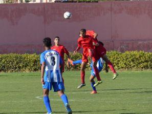 football Juniors Adrar Souss - USMAM 28-05-2017_53