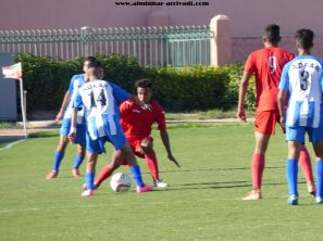 football Juniors Adrar Souss - USMAM 28-05-2017_55