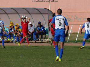 football Juniors Adrar Souss - USMAM 28-05-2017_60