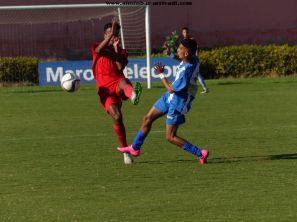 football Juniors Adrar Souss - USMAM 28-05-2017_65