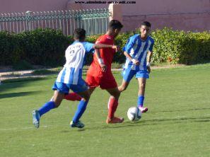 football Juniors Adrar Souss - USMAM 28-05-2017_67