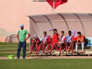 football Juniors Adrar Souss - USMAM 28-05-2017_68
