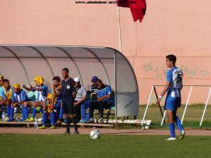 football Juniors Adrar Souss - USMAM 28-05-2017_69