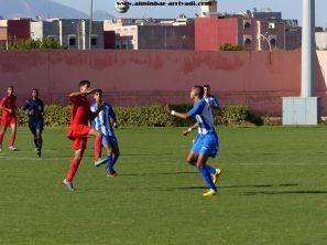 football Juniors Adrar Souss - USMAM 28-05-2017_70