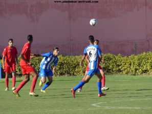 football Juniors Adrar Souss - USMAM 28-05-2017_75