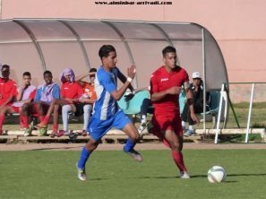 football Juniors Adrar Souss - USMAM 28-05-2017_76