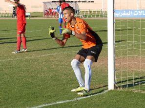 football Juniors Adrar Souss - USMAM 28-05-2017_80